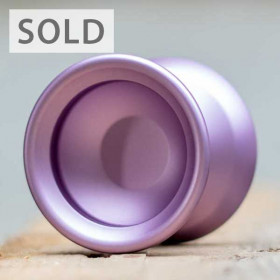 SF Cadence (PRE-OWNED) SOLD