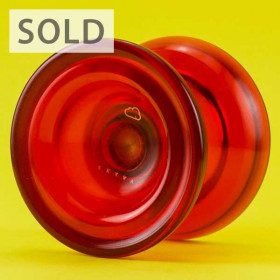 MagicYoyo SKYVA (PRE-OWNED) Sold