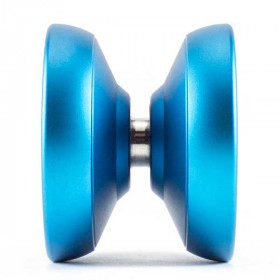Smashing Yoyo Company Bounce Blue