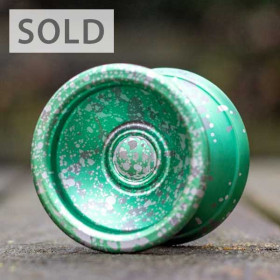 Vosun Space Cookie (PRE-OWNED) SOLD