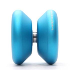 YoYoFactory 888GT Blue