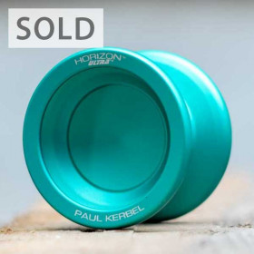 YoYoFactory Horizon Ultra (PRE-OWNED) SOLD