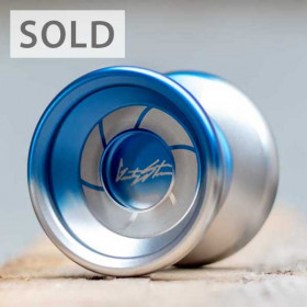 YoYoFactory Shutter Wide Angle (PRE-OWNED) SOLD