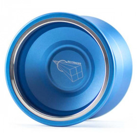 YoyoFriends RayTracer Black