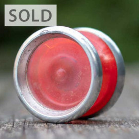 YoYoJam Hitman (PRE-OWNED) SOLD