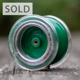 YoYoJam Synergy (PRE-OWNED) SOLD