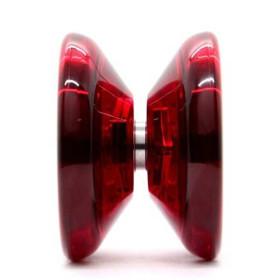 YoYoFactory Arrow Red