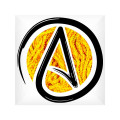 Airetic Standard 4-Pack (Nylon) Solar Flare