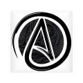 Airetic Standard 4-Pack (Nylon) Jet Black