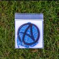 Airetic Standard 4-Pack (Nylon) Deep Water