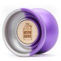 Basecamp Moonshine 2.0 Purple