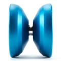 C3yoyodesign Radius Blue Gap