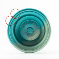 CLYW Dune (PRE-OWNED) Damage 2
