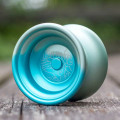 CLYW Dune (PRE-OWNED)