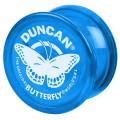 Duncan Butterfly Blue