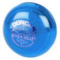 Duncan Imperial Blue