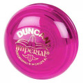 Duncan Imperial Pink