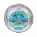 Duncan Limelight LED yoyo blaa