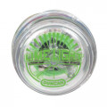 Duncan Limelight LED yoyo groen