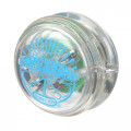 Duncan Limelight LED yoyo