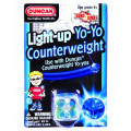 Duncan Light-Up Yo-Yo Modvægt retail