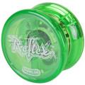 Duncan Reflex Grøn