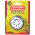 Duncan Wheels Retail