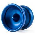 Henry's M2 Blue