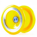 iYoYo KiCKSTART PRO (beta) Yellow