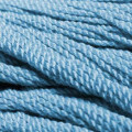 Kitty String Fat 10-Pack Baby Blue
