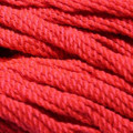 Kitty String Fat 10-Pack Red