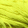 Kitty String Fat 10-Pack Yellow