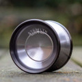 MagicYoyo Stealth (PRE-OWNED)