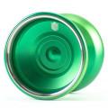 MK1 Exia Green Fade