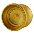 One Drop Gauntlet Gold