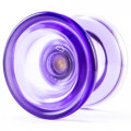 SKYVA Purple (transparent)