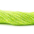 SLACKiES Yellow / Green / White
