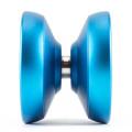 Smashing Yoyo Company Bounce Blue Gap