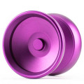 Smashing Yoyo Company Bounce Purple