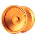 Smashing Yoyo Company Bounce Orange