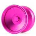 Smashing Yoyo Company Bounce Pink