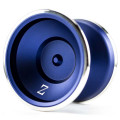Throw Revolution Zephyr II Deep Blue
