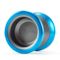 TopYo Photon Grey / Blue