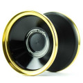 TopYo The TOP beta Black / Gold
