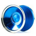 TopYo The TOP beta Blue / Silver