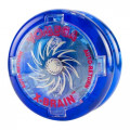 Yomega X-Brain Blue