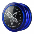 Yomega Fireball Saber Wing Blue