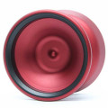 YoYoFactory BiND Red / Black