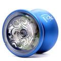 YoYoFactory KUI Blue