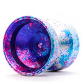 YoYoFactory Monster Edge Galaxy
